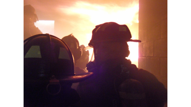 firefighter-recuits-1_11663789.psd