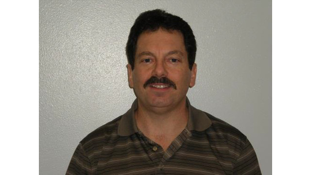Hale Products Appoints New Senior Quality Manager