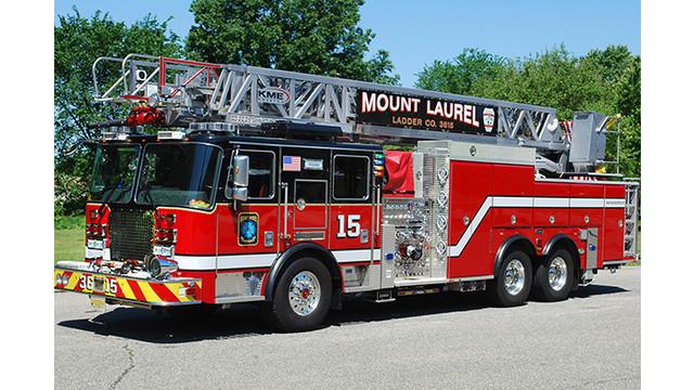 KME--Mt.-Laurel-NJ.jpg