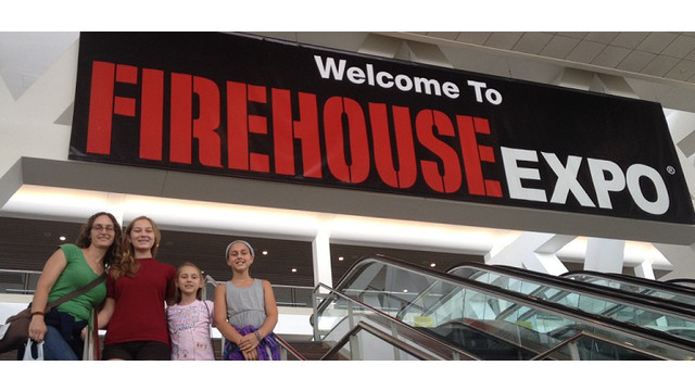 Mills-at-Firehouse-Expo.jpg