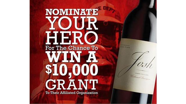 Nominate-your-hero-2.jpg