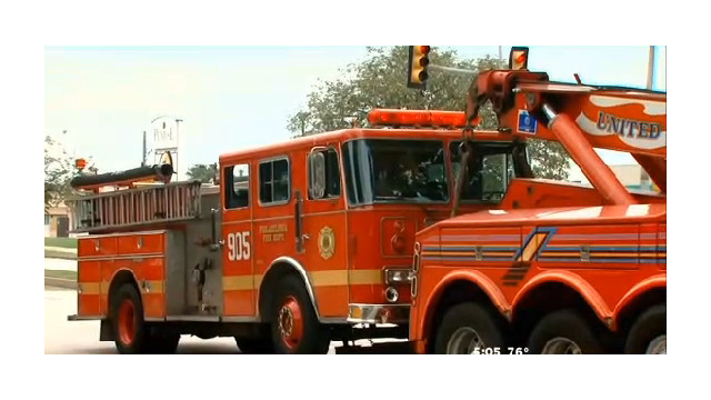 philly-firetruck.png