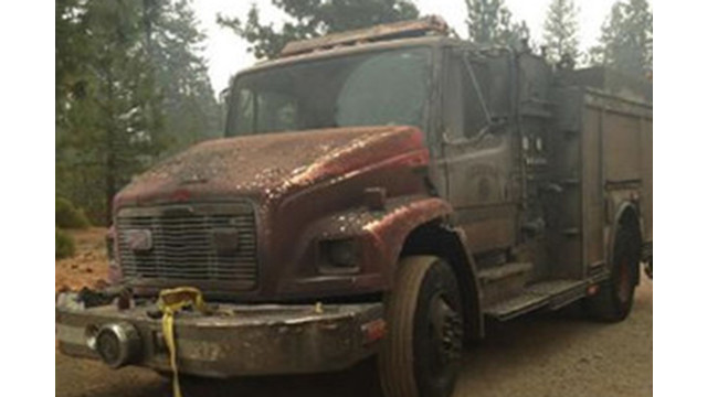 redding-fire-engine-burned-11608161.jpg