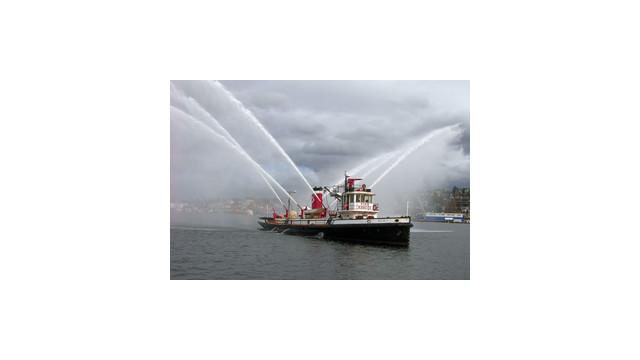 seattle-fire-boat.JPG