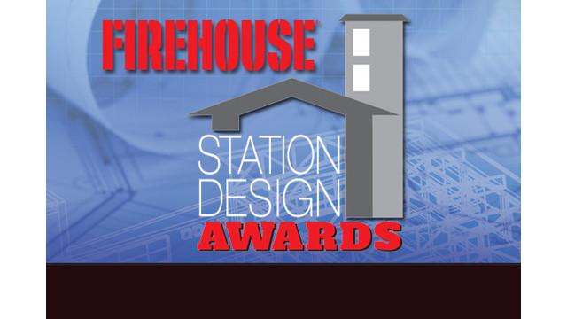 station-design-award---hp.jpg