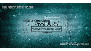 Maker Consulting Release ProFARS