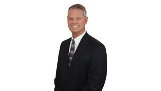 Elkhart Brass Announces New VP of Sales