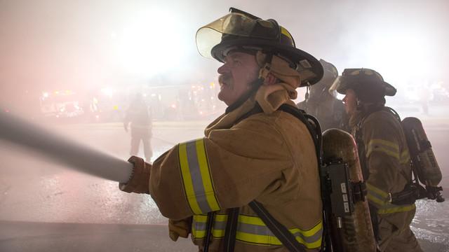 central-fire-6.jpg