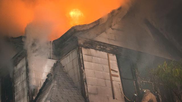 central-fire-7.jpg