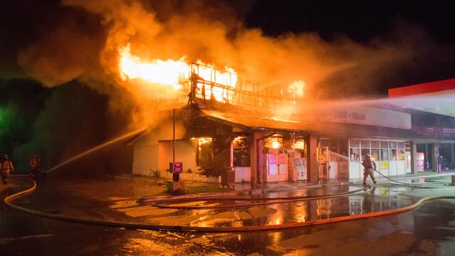 exxon-fire-1.jpg
