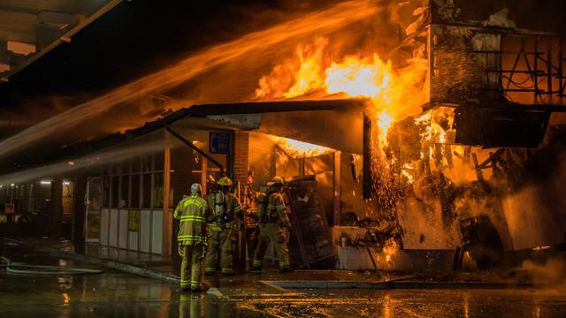 exxon-fire-4.jpg