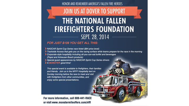 NFFF-at-Dover.jpg