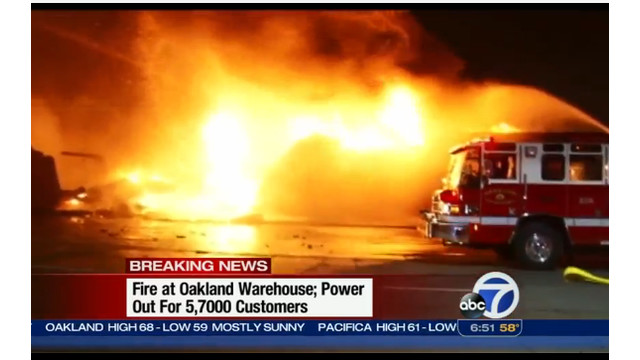 oakland-warehouse.png