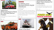 Firehouse Launches New Website Design