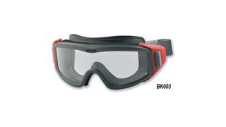 Wildland Goggles