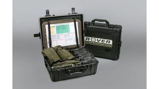ROVER Response Kit