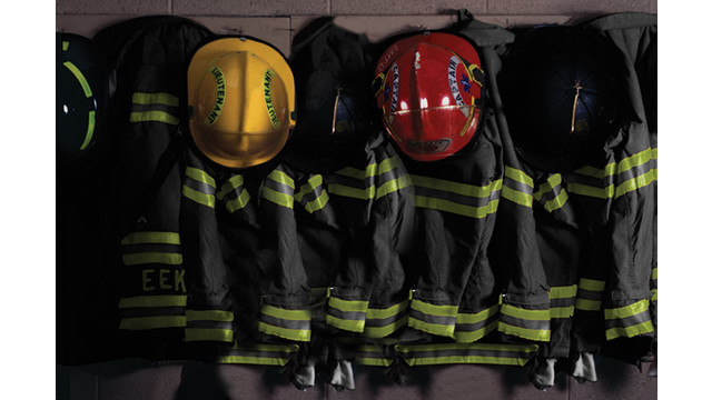 Industry Insights: More on Changing to Black PPE