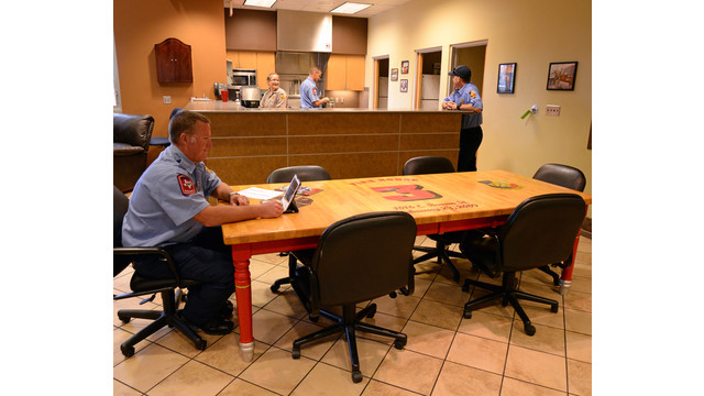 wylie-tables-3-station-3_11675043.psd