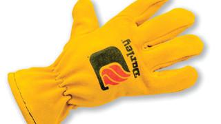Darley Gold Glove