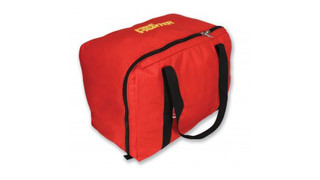 Alpha Gear Bag