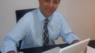 Hale Hires New Sales Rep For Latin America