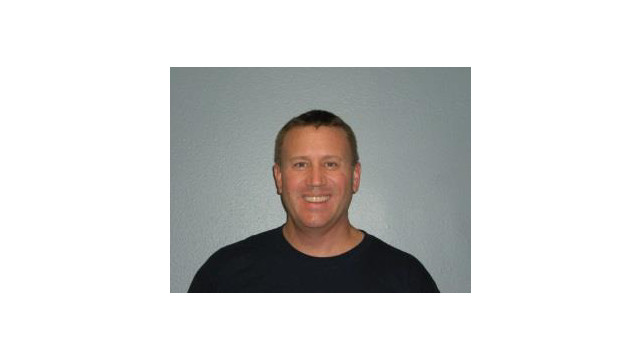 Hale Hires New West Coast Regional Sales Manager