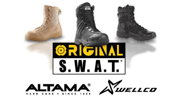 swat-shoes.jpg