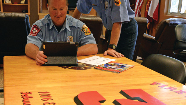 wylie-tables-1-station-3_11675041.psd