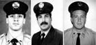 911 Victims Thumb