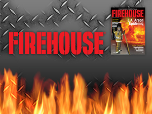 Firehouse Magazine Wallpaper